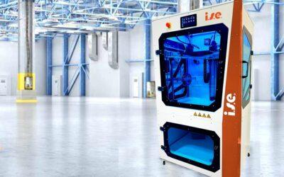 Richtungsweisender Schritt im additiven Verfahren – MTU AG validiert neue Verfahrenstechnik!