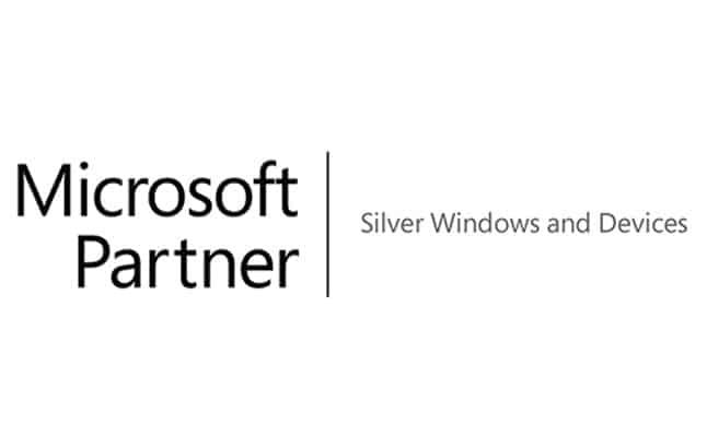 Noch mehr Leistung: ise IT-Services jetzt Microsoft silver Partner